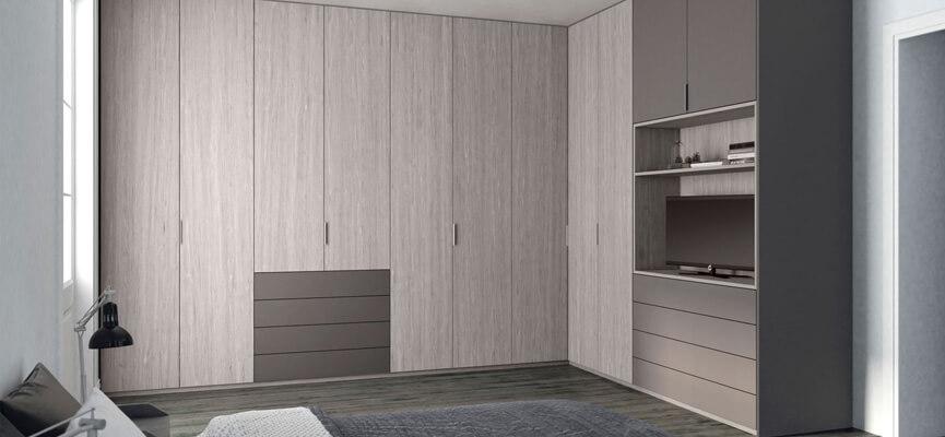 Muebles de cocina, baño y armarios en Vitoria-Gasteiz