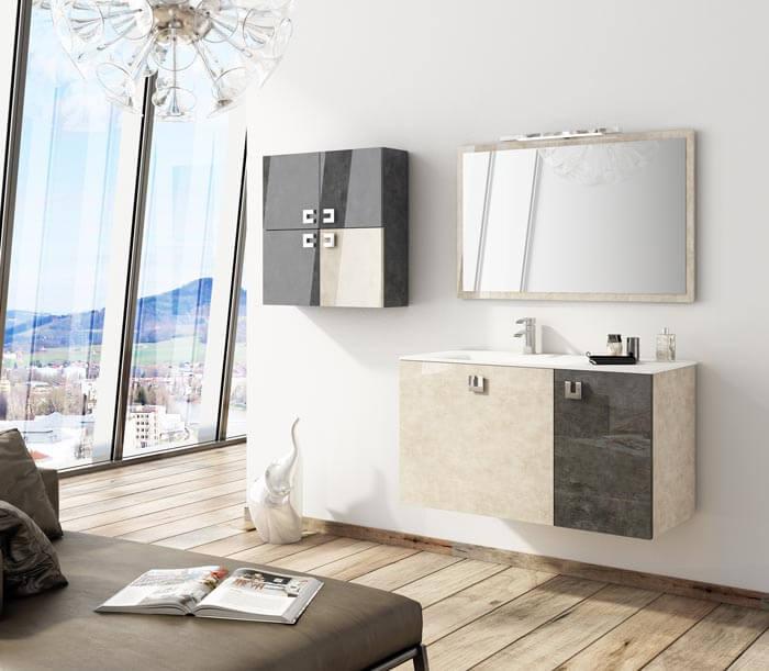 Muebles pancorbo vitoria colecci n de ideas interesantes for Muebles de oficina vitoria