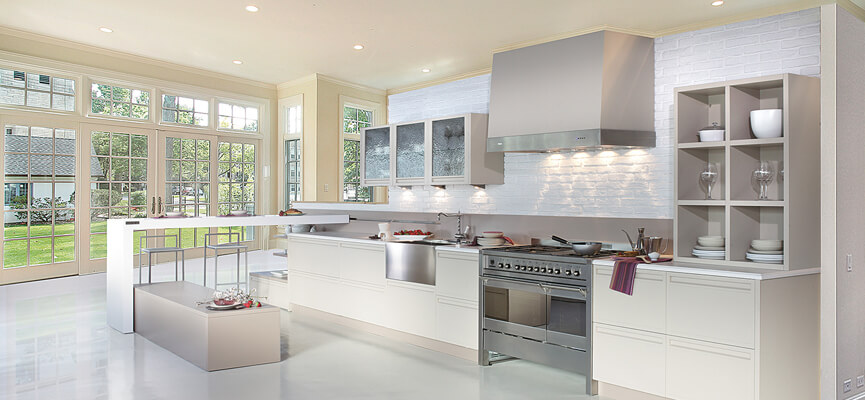 Arreglo muebles de cocina bogota ideas for Reparacion muebles de cocina