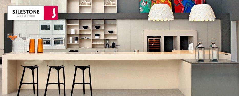 Ulaca muebles de cocina ba o y armarios en vitoria gasteiz for Cocinas vitoria