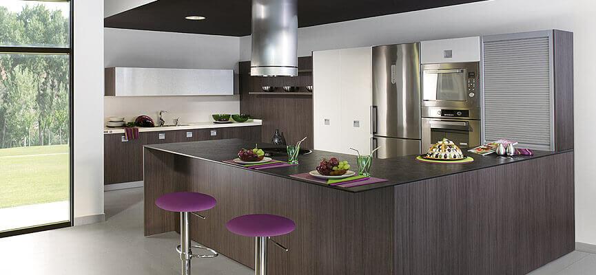 Muebles de cocina en vitoria gasteiz - Cocinas en vitoria ...