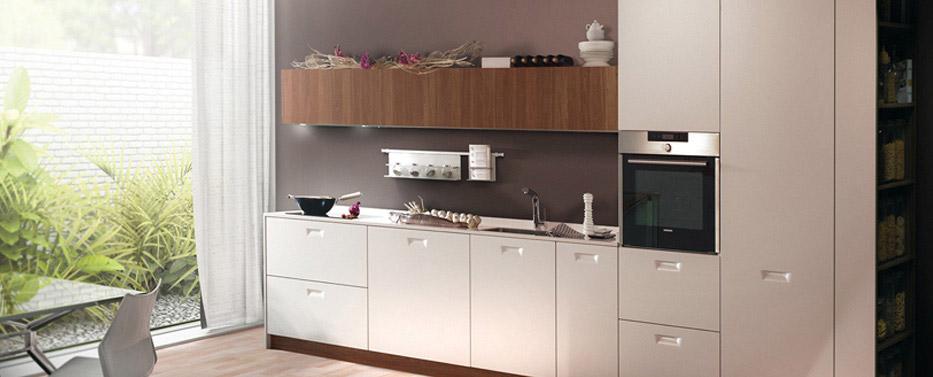 Muebles de cocina en vitoria gasteiz - Muebles en vitoria gasteiz ...