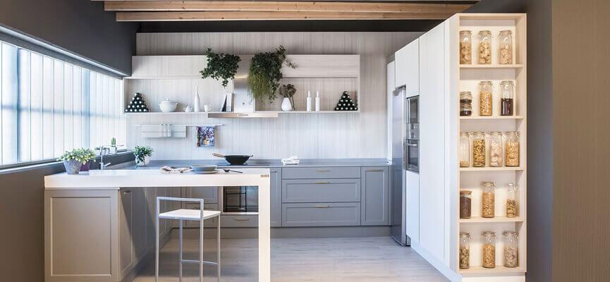 Muebles de cocina ba o y armarios en vitoria gasteiz - Muebles en vitoria gasteiz ...