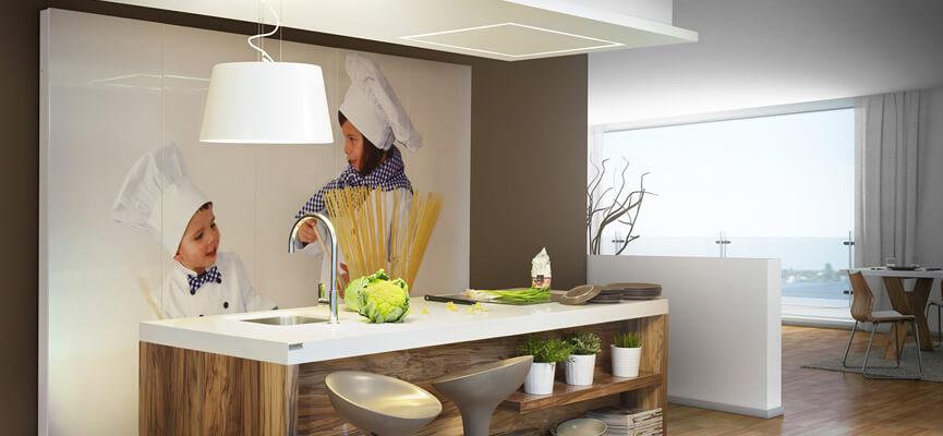Cocinas Vigo | Cocinas Delta Vigo